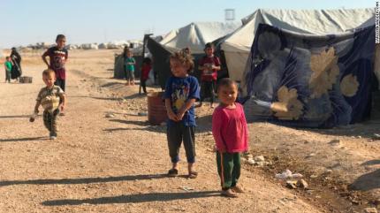 190910064410-01-syria-al-hol-isis-exlargeCNN2