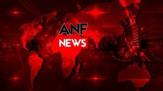 20191022-logo-news-1-jpg6f40a7-image
