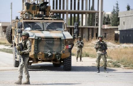 25est1-syria-afp