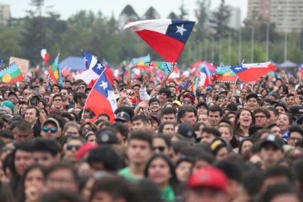 dsh-paro-nacional-chile