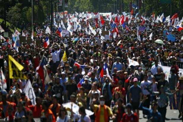 dsh-protestas-en-chile