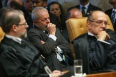 dsh-Supremo-Tribunal-Federal-Brasil