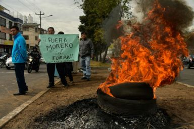 -_ecuador-economy-imf-protest_32882035