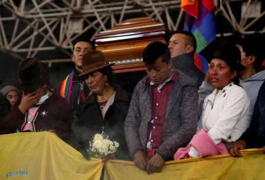 Ecuador_AFP