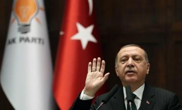 erdogan-6