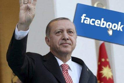 erdogan-fejsbuk-670x447