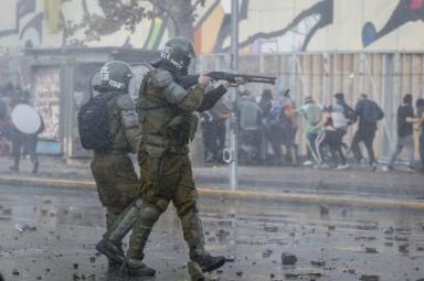 00-dsh-chile-represion-policial_prensa latina