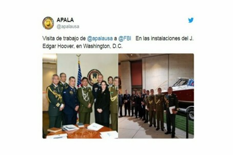 00-dsh-ejercito-bolivia-vinculos-eeuu