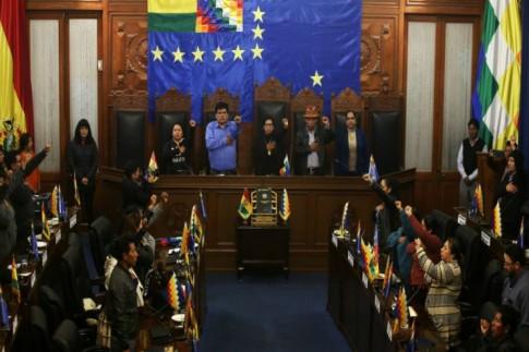 00-dsh-monica-eva-copa-partido-mas-bolivia-2