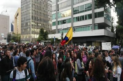 00-dsh-nueva-jornada-paro-colombia