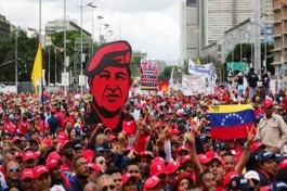 00-dsh-venezuela-marcha-contra-imperialismo