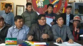 Dirigentes-CSUTCB-conflicto-bolivia_LRZIMA20191109_0042_11