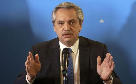 Alberto-Fernández