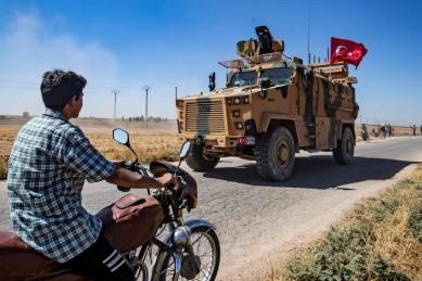 09est1-afp-turchia-siria-9