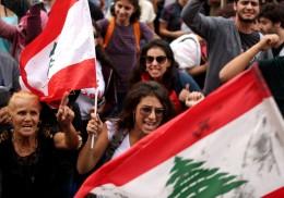 26est1-controapertura-libano