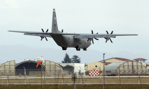 31desk2-aviano-ap-8