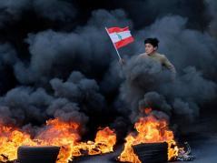 AFP_Libano