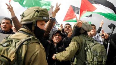 Palestina_Raneen Sawafta _ Reuters