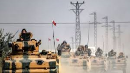 Rojava AFP_6
