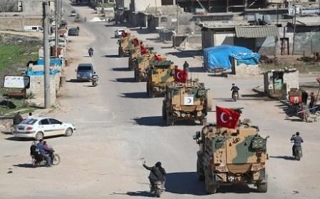 Rojava AFP_7