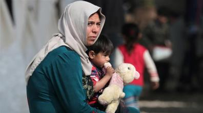 Khalil Ashawi _Reuters