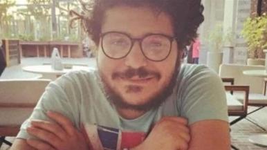 L'arresto di Zaki è stato l'ultimo di una repressione senza precedenti sul dissenso intrapreso da el-Sisi, dicono i critici_ Egyptian Initiative for Personal Rights