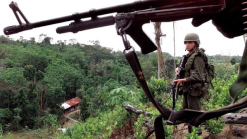 violencia_sin_lxmite_en_la_frontera_entre_venezuela_y_colombia_paramilitares_arremeten_contra_soldadox_AP_png_1718483347