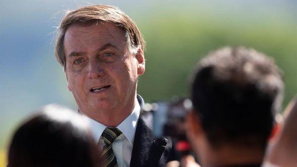 corte_suprema_brasil_pide_proceso_judicial_contra_bolsonaro_efe.jpg_1718483347