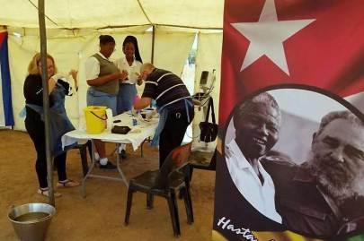 Cuba-Sudafri_ Prensa Latina
