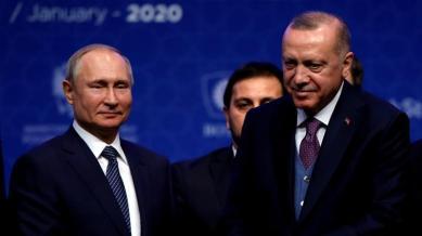 Umit Bektas_ Reuters