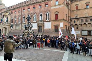 Manifestazione-Cooordinamento-Migranti-Bologna-720x480
