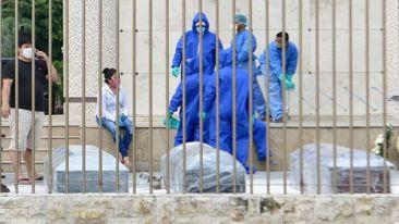 virus_outbreak_ecuador_ El Universal