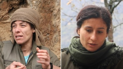 20200525-two-women-guerrillas-25-may-jpg5c073e-image