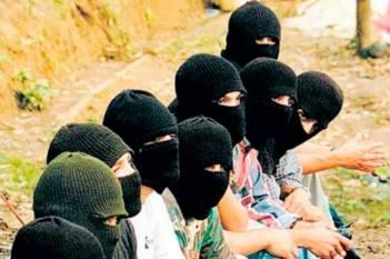 caparros_Los Caparrapos ahora serán llamados Los Caparros_por decisión del Ministerio de Defensa_Archivo - Referencia