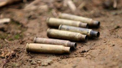 Durante i due mesi della crisi Covid-19 in Colombia_ sono morti più di 32 leader sociali_e una ventina dall'inizio dell'isolamento obbligatorio_Foto_EFE