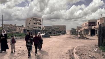 Kobane_Anf