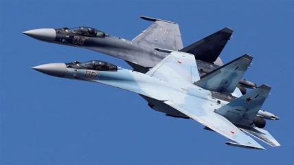 La Russia ha da tempo negato il coinvolgimento nella guerra in Libia e non vi è stata alcuna risposta immediata da parte del ministero della difesa_Ilya Naymushin_ Reuters