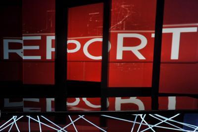 report_redazione_rai_fg_ipa