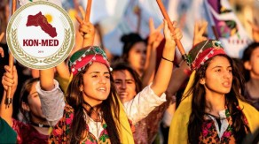 20200627-20200627-kurdische-junge-frauen-in-rojava-konmed-logo-jpg774693-image-jpg5c8f9f-image