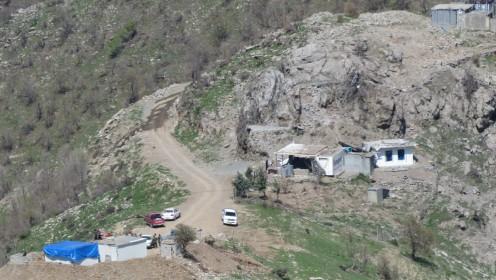 Kurdistan iracheno_meridionale_RojNews1