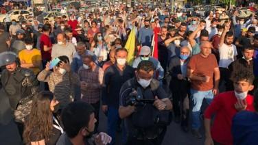 Kurdistan iracheno_meridionale_RojNews3